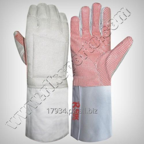 Buy 3 Weapon Fencing Gloves
