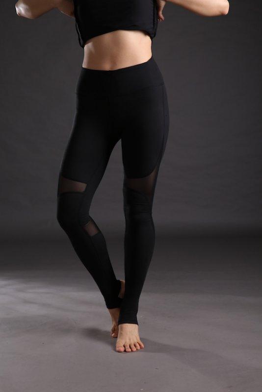 Buy Leggings for women/ tights