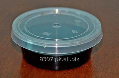 Buy Disposable Sauce Containers