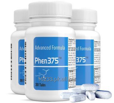 Phen375 Best Weight Loss Pills in Pakistan buy in Karachi