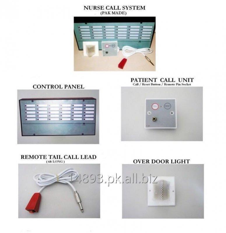 Buy Nurse call system