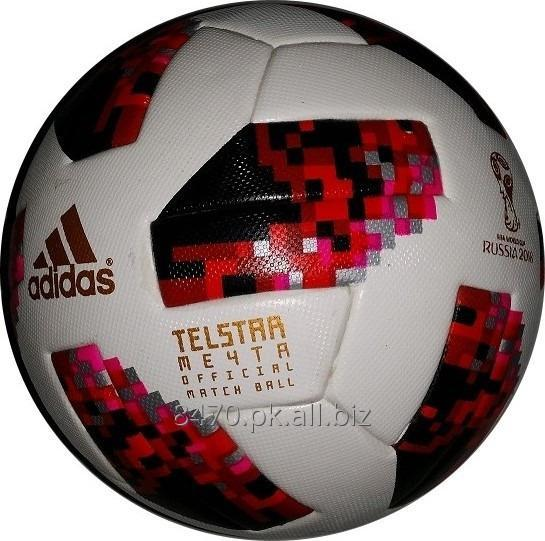 Buy World Cup 2018 Russia Football model for Final Games