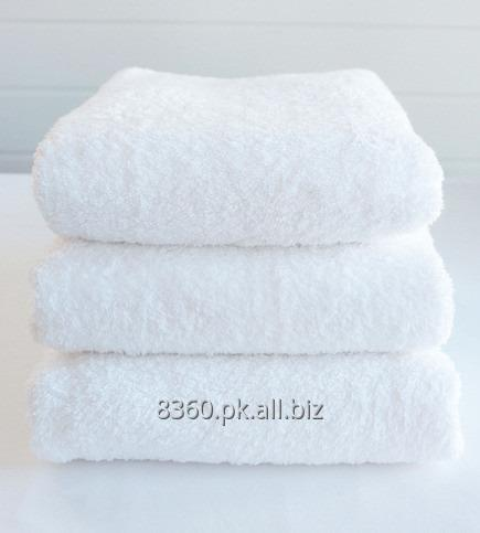 Buy BATH TOWEL