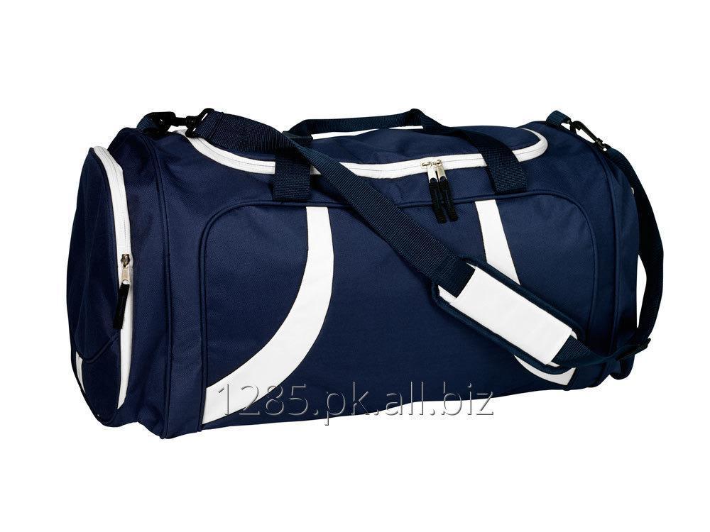 Buy Sports Bags