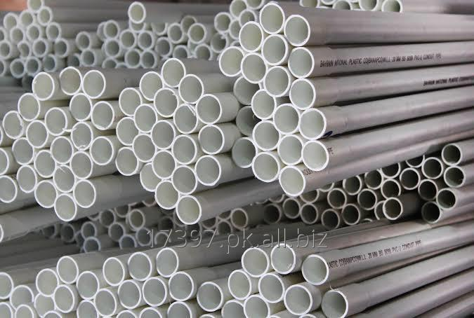 Buy Conduit pipes