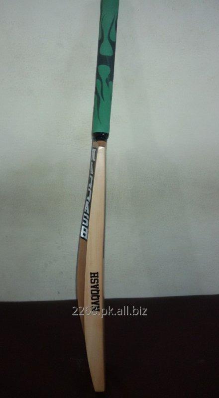 Buy English Willow Cricket Bat