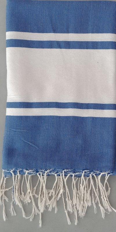 Buy Turkish Fouta Towel