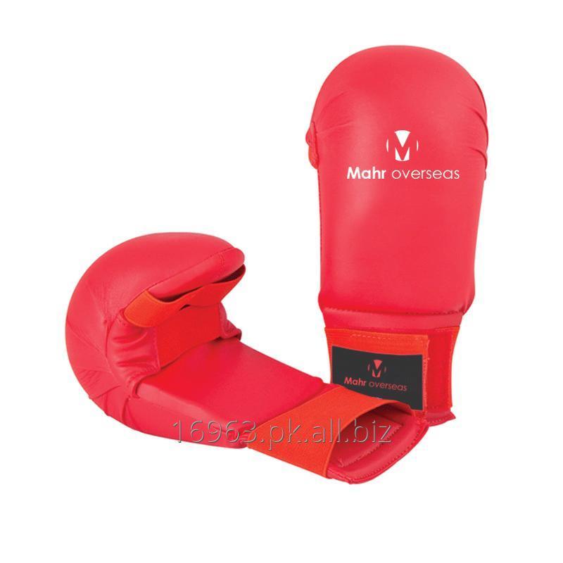 Buy Karate gloves