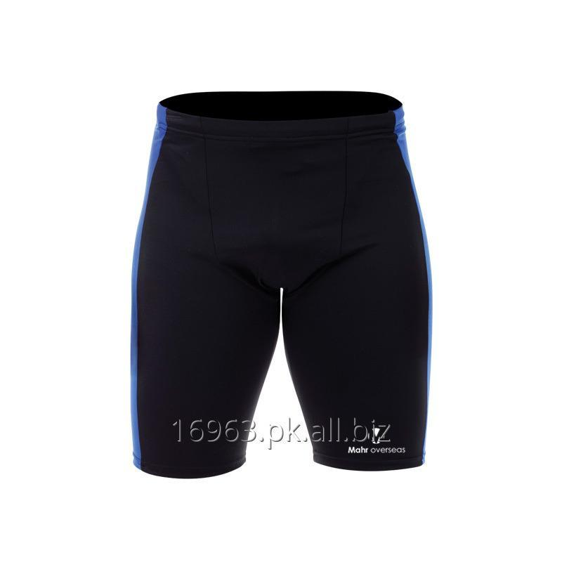 Buy Men Boxer