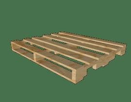 Buy Wood Pallet