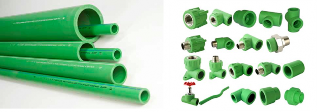 Buy Pvc Pipe Manufacturers Islamabad