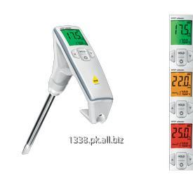 Buy Cooking Oil Tester - Frying Oil Tester - Made in Germany