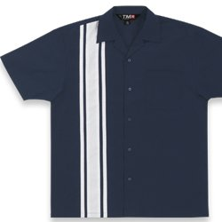 Buy Pit crew shirts custom pit crew shirts nascar pit crew shirts