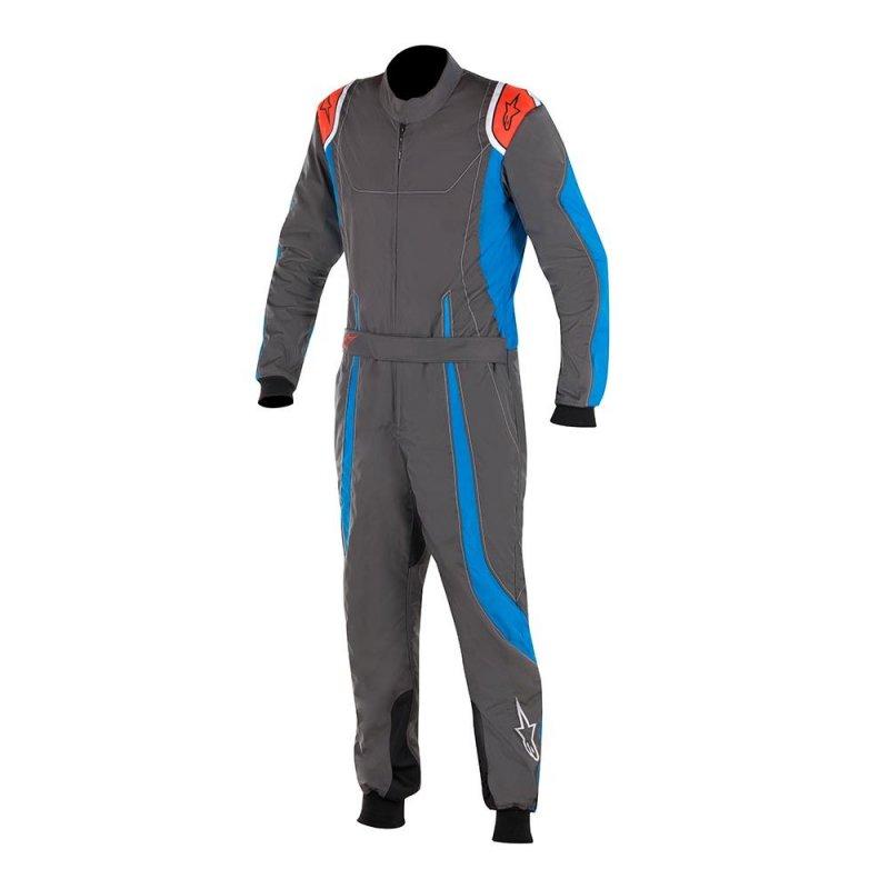 Buy Kart race suit/ Karting Suits/ Go Kart racing suits