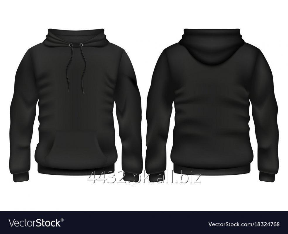 Buy Fleece Hoodies