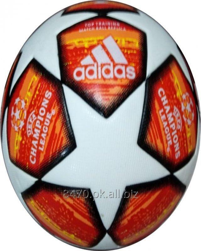 Buy Adidas Champions League Multi Color