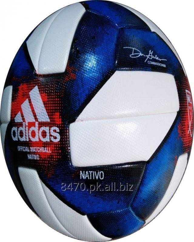 Buy Adidas MLS USA League Model New