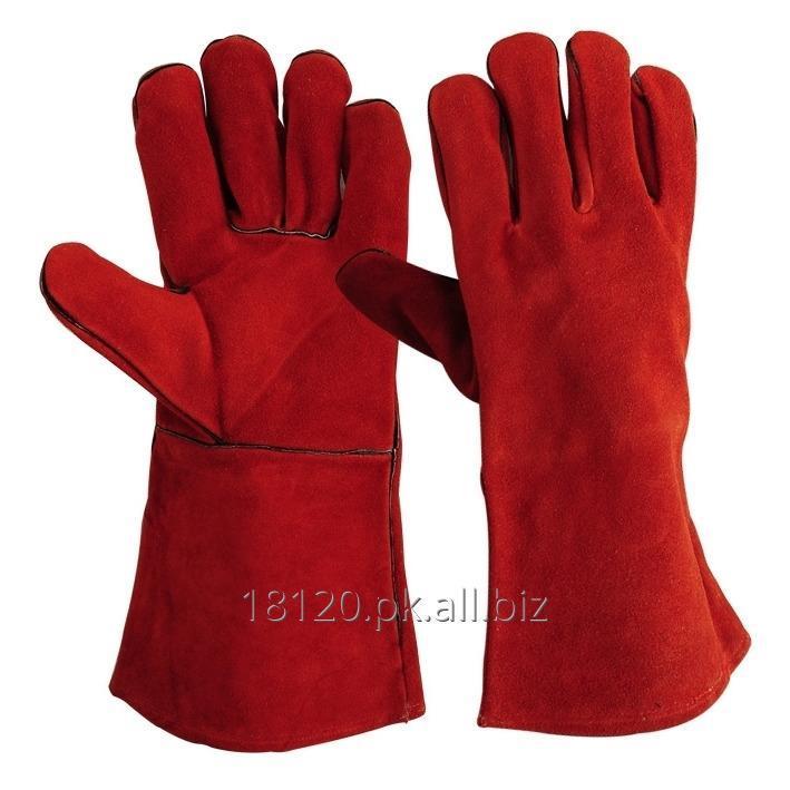 Buy Welding Gloves