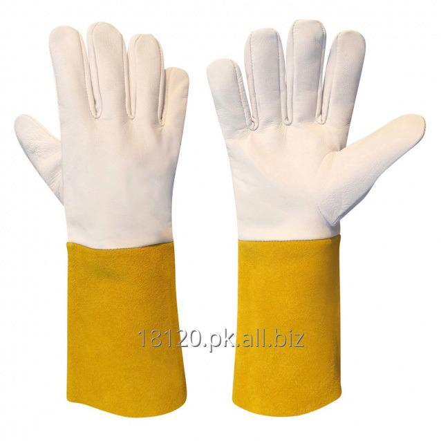 Buy Welding Gloves