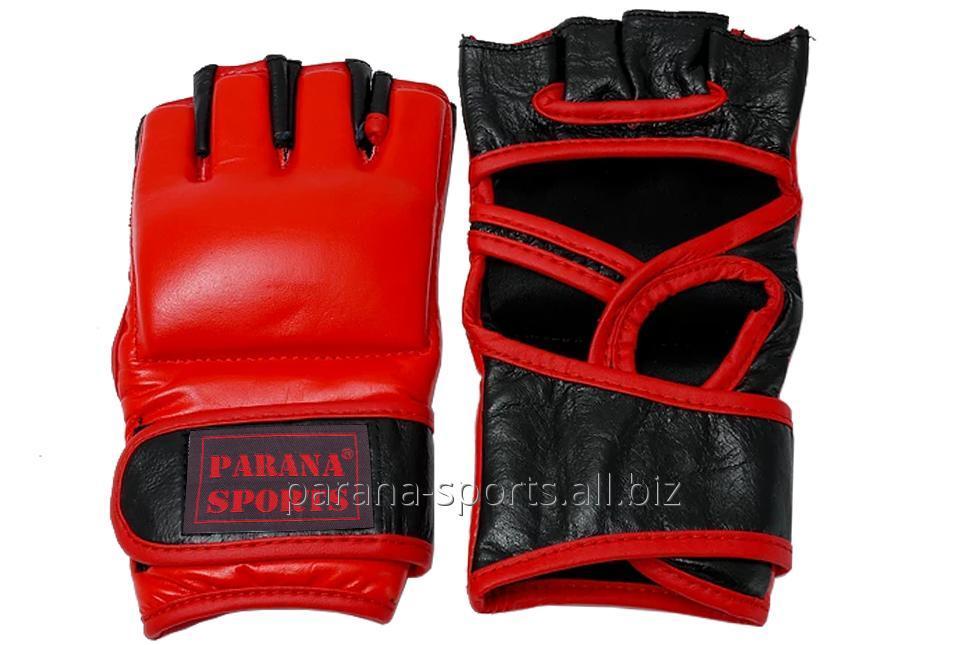 Buy Grappling Gloves