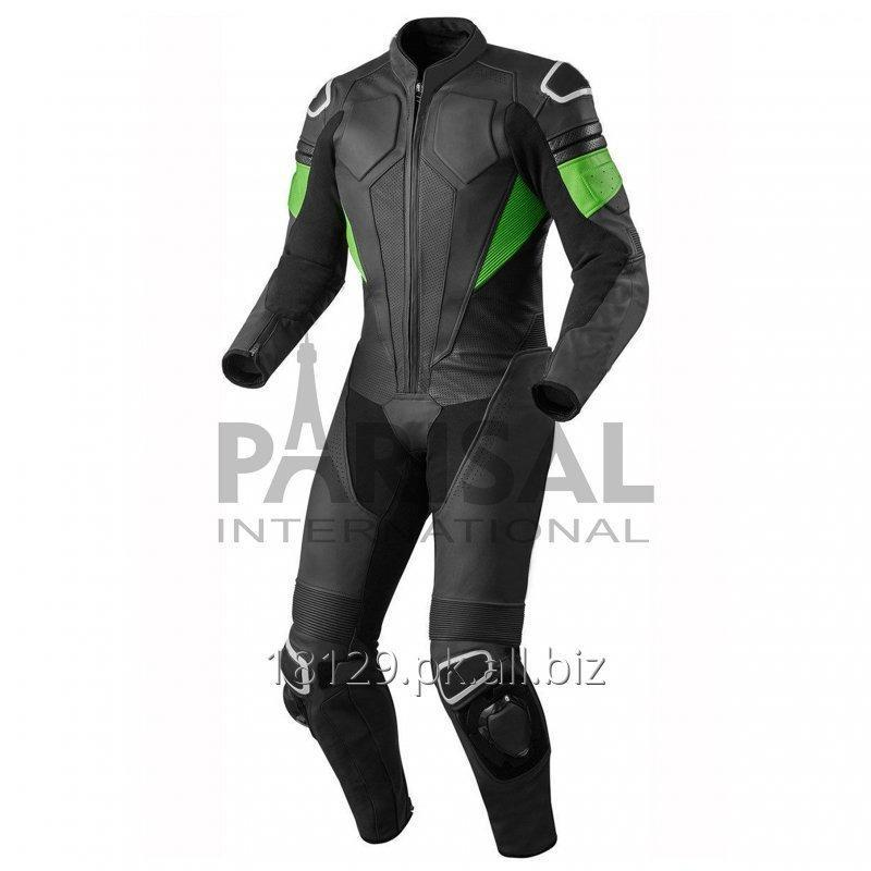 Buy MOTORCYCLE LEATHER SUIT