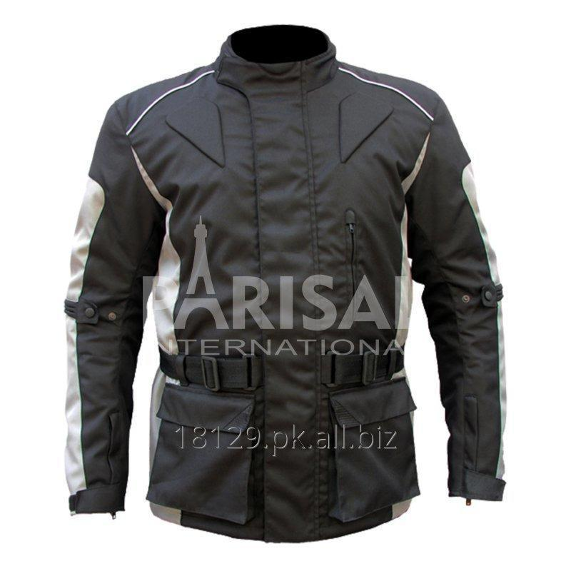 Buy TOURING JACKET MEN