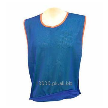 Buy Traning Vests