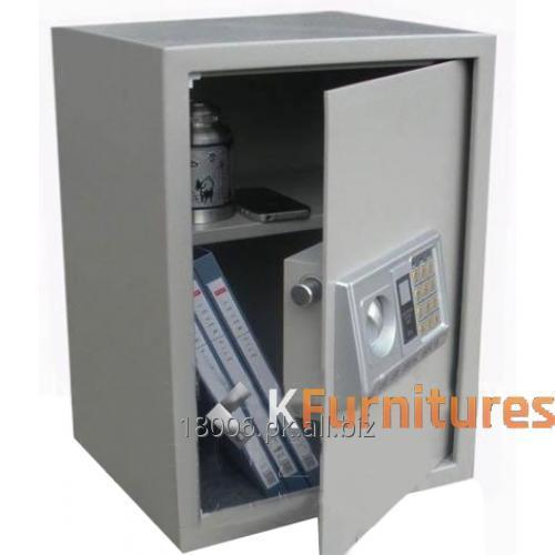 Buy Electronic Digital Safe