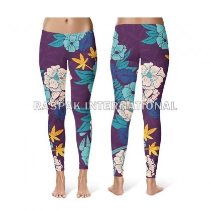 Buy Leggings, Women activewear