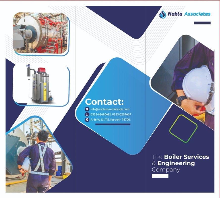 Buy Boilers & Burners