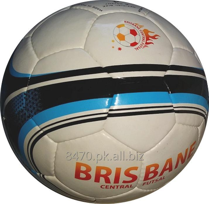 Buy Futsal Sala Ball