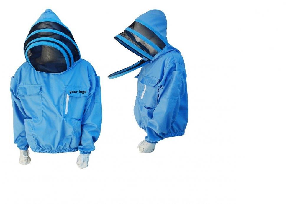 Buy Tw - 1315 beekeeping cotton jacket