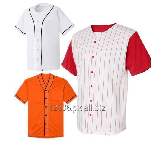 Buy Baseball Jerseys