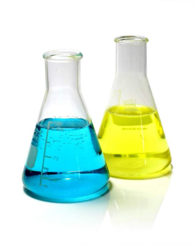Buy Textile Chemicals