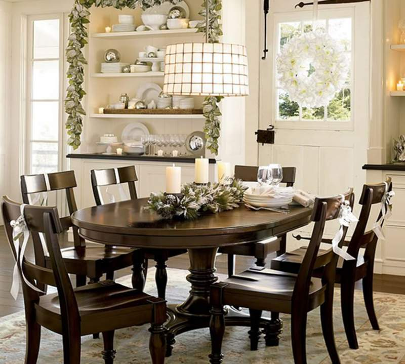 Dining Room Furniture More
