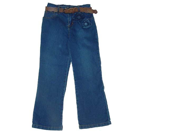 Buy Girls jeans