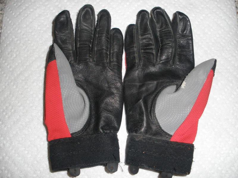 0cf9c202735 Baseball Batting Gloves buy in Sialkot