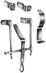 Thomson-Walker Bladder Retractor