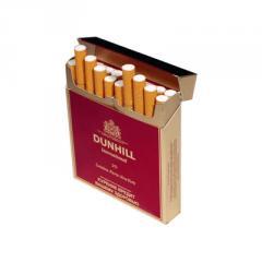 Tobaccos Dunhill