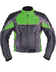 Biker jackets,Leather Jackets,Motorbike