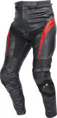 Biker trousers,motorbike trousers,motorbike