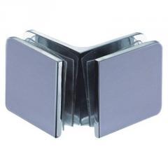 Glass brackets