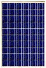222Wp multicrystalline silicon phtovoltaic module