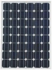 PPV-182S6 182Wp monocrystalline silicon