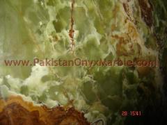 Dark green onyx Tiles Pakistan Dark green onyx