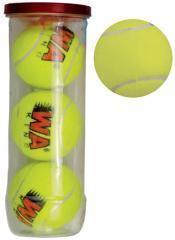 Tennis Ball Matches Purpose
