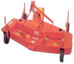 Maschio Lawn Mower