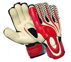 Goal keeper gloves, Manufacturer in Sialkot,