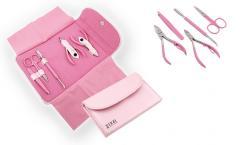 Manicure Kits-Manicure Tool Kit