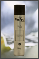 Lotion Perfect Freshners